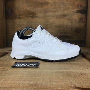 adidas Shoes   Sale New Balance Mx68v5